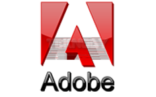 Adobe Master Collection CC 2015 Full Version