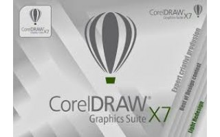 Corel Draw X7 Graphics Suite Full