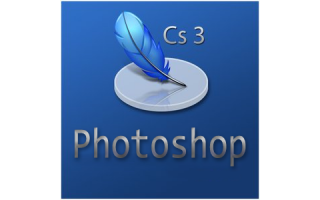 Pengaturan Preferences Photoshop CS3 Essential