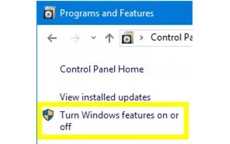 Perbaiki Pesan Please Wait While Windows Configures
