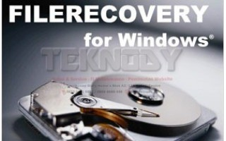 Recovery Windows Asli Di Laptop Toshiba+Acer+HP+Dell+Lenovo