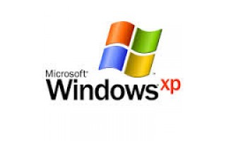 Mempercepat Proses Booting Windows XP