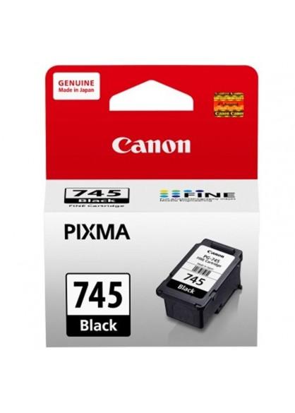 Catridge Canon PG 745 Hitam
