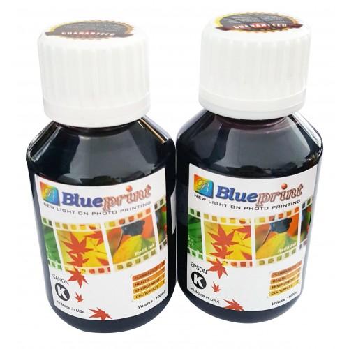 Tinta botol blueprint malvernweather Image collections