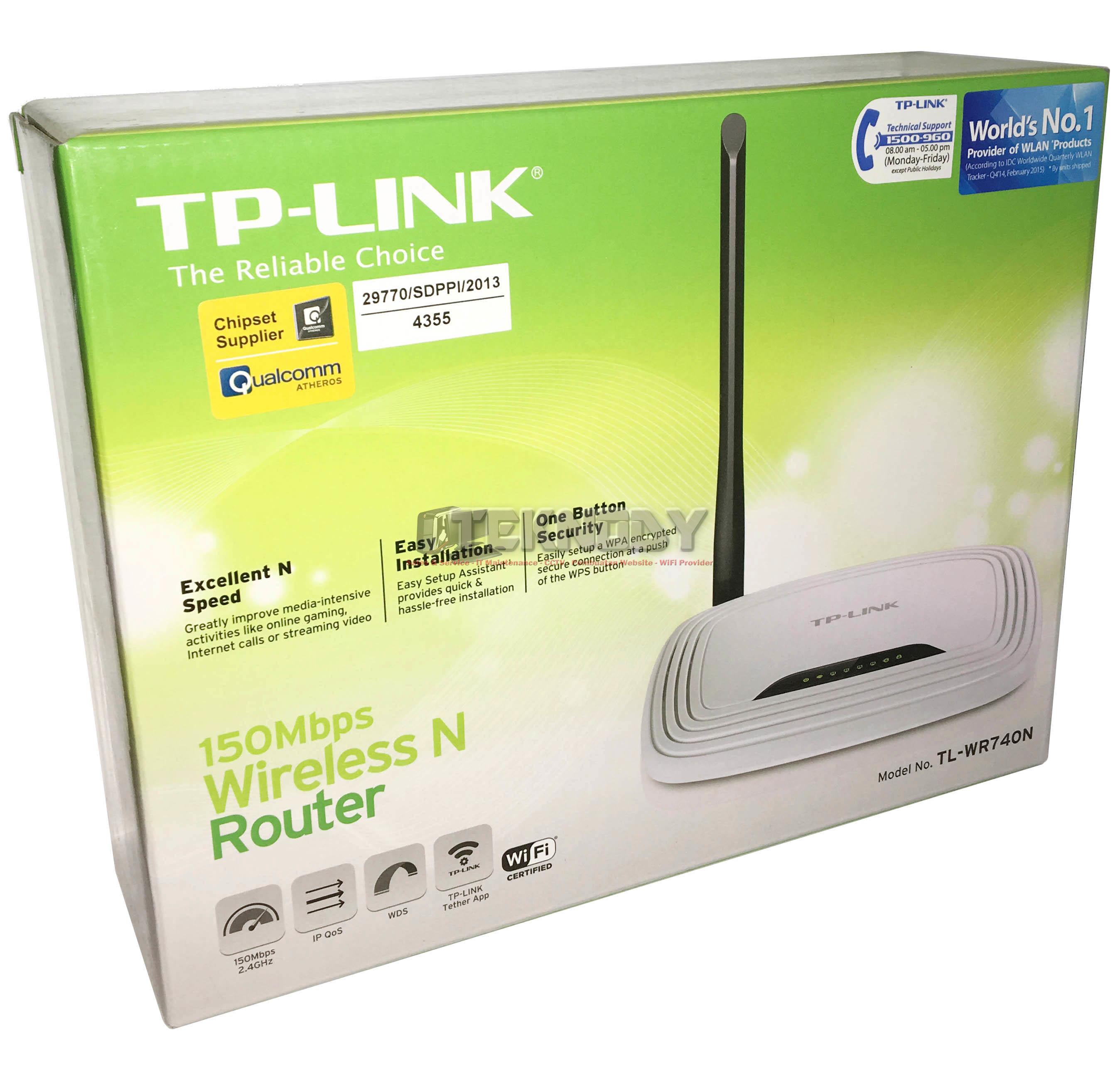 D Link Des 1024a 24 Port 10 100 Mbps Unmanaged Switch Dsl 2700e Wireless N150 Adsl Modem Router Tp 150mbps N Tl Wr740n